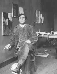 amedeo modigliani.jpg