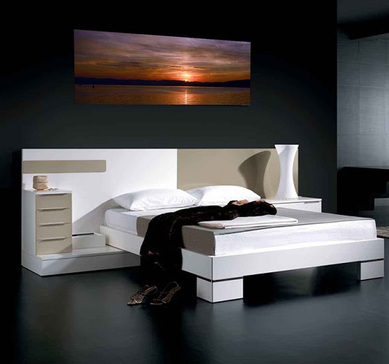 Cuadros Estilo Zen Affordable Amazing Beautiful Chinese  # Muebles Estilo Budista